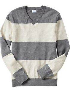 Mens Shawl-Collar Sweaters-second layer | rafi | Pinterest | Mens ...