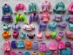 Somepeople remember that Polly Pocket! Childhood Memories 90s, Childhood Toys, Right In The Childhood, 90s Toys, 90s Nostalgia, Funny Relatable Memes, Funny Humor, Growing Up, Aesthetics