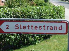Oer Hollandse straatnamen..