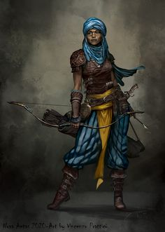 Fantasy Races, Fantasy Warrior, Fantasy Rpg, Fantasy World, Fantasy Character Design, Character Concept, Character Inspiration, Character Art, Concept Art