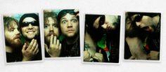 Bam Margera & Ryan Dunn @gracia fraile Gomez-Cortazar Jillian remind you of someone? ;)