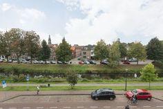 Molengracht Zutphen (jaartal: 2010 tot heden) - Foto's SERC