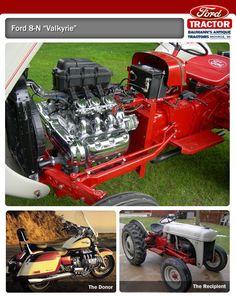 1000 Images About Tractors On Pinterest John Deere