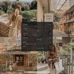 Photography Editing Apps, Photo Editing Vsco, Vsco Photography, Photography Filters, Lightroom Effects, Lightroom Presets, Best Vsco Filters, Free Photo Filters, Lightroom Tutorial