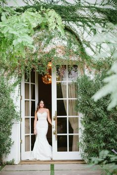 Parker Palm Springs wedding - Jessica Kettle Photography  |  Amorology  |  PalmSpringsWed.com
