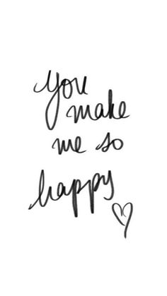Motivational Quotes, Funny Quotes, Inspirational Quotes, Happy Quotes, Life Quotes, Girl Power Songs, Heartbreak Songs, Happy Song, Little Things Quotes