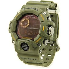 Our Website http://digitickclocks.com/ Provided their uses, it's no wonder civilians are additionally inclined to make use of military watches, specifically outdoorsy kinds.