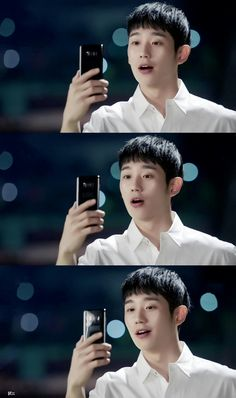 Jung Hae In Drama Korea, Korean Drama, Asian Actors, Korean Actors, While You Were Sleeping, Kdrama Actors, Fnc Entertainment, Lee Sung, Life Moments