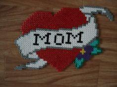 MOM | Flickr - Photo Sharing!