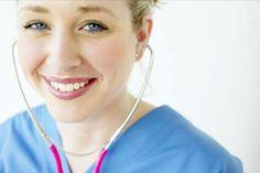 91 Best Nursing Entrance Exam Prep Images In 2015