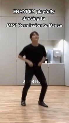 Funny Kpop Memes, Bts Funny Videos, Bts Memes, Best Vsco Filters, Dance Kpop, All About Kpop, Korean Language Learning, Cute Korean Boys, K Pop Music