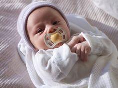 Bildergalerie: Mit dem Baby nach Hause - die erste gemeinsame ZeitGALLERY