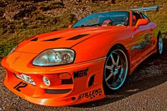 24 best fast and furious supra images import cars rolling carts cars rh pinterest com