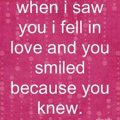 love quotes,quotes,quotes about love (3)