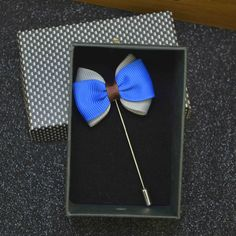 2016 Fashion Classic Brooches For Women Butterfly Bow Tie Vintage Men Brooch for Wedding High Quality Lapel Pin Mens Accessories