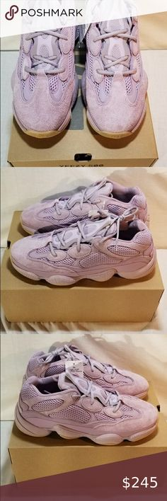 25 Best Yeezy 500 images | Yeezy 500, Yeezy, Sneakers