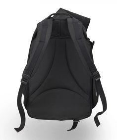 グレーメランジ F JACK PORT(ジャックポート) スタイリッシュ ISAR ECO YARN エコヤーン バックパック リュックバッグ コート・エ・シエル Mサイズ 収納大容量 人間工学に基づいた肩こりにくい多機能性バッグ JK720707010101