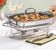 28 best beautiful servers catering images kitchen essentials rh pinterest com