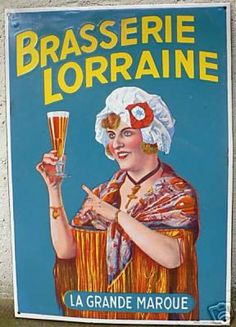 Advertising Signs, Ads, Beer Cartoon, Beer Brewery, Illustrations, Vintage Posters, Art Nouveau, Art Deco, Pin Up