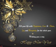 Are you excited to send Happy New Year Wishes 2020 to your friends, family and lovers? Check Happy New Year Wishes, Quotes and Messages of New Year Wishes Images, New Year Wishes Messages, New Year Wishes Quotes, Happy New Year Pictures, Happy New Year Photo, Happy New Year Message, Happy New Year Quotes, Happy New Year Wishes, Happy New Year Greetings