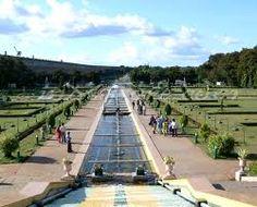 Image result for mysore brindavan garden water dance