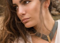 Discover our SENSUAL JEWELLERY collections and enjoy a sense of Vadella, Benirras, Mastella and much more. Ibiza, Jewelry Collection, Arrow Necklace, Feminine, Collections, Jewellery, Elegant, Fashion, Women's