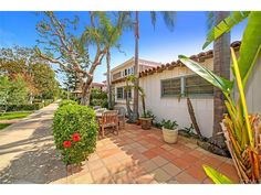 207 via firenze newport beach ca 92663 mls np18276809 outdoor rh pinterest com
