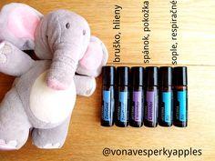 Aromaterapia, drahokamy, sebarozvoj, sebalaska, Dana Arvay www.danaarvay.sk Doterra, Lavender, Aromatherapy, Doterra Essential Oils