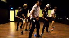 [SMROOKIES] SR15B_0701 DANCE PRACTICE