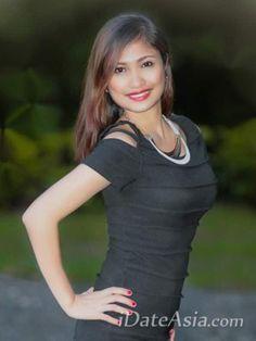 Free dating in cebu