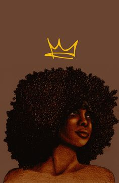 400 Best Black Girl Art Images In 2020 Black Girl Art Art Girl Art