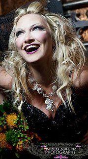 Azin Statement Necklaces Statement Necklaces, Fine Jewelry, Jewelry Design, Fashion Looks, Jewelry