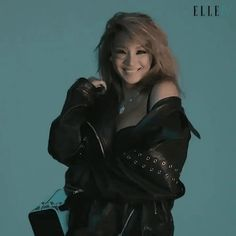 Animated gif about gif in Baddest Female by Spazzer Annee Dy Cl 2ne1, Beautiful Smile, Most Beautiful, Cl Rapper, Gd And Cl, Gif Kpop, Chaelin Lee, Lee Chaerin, Sandara Park