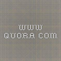 www.quora.com