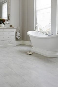 13 best bathroom flooring images bathroom flooring edinburgh flats rh pinterest com