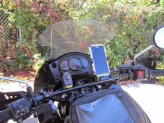 eveRide ADV Motorcycling: 10 Simple Tips for a Better Motorcycle Adventure &...