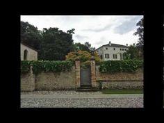 Cordovado (PN) Borgo Castello, Duomo nuovo, Santuario Madonna delle Grazie