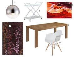 Earnest Dining Chair: Shopping Guide