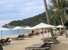 Photos of New Star Beach Resort, Chaweng - Hotel Images - TripAdvisor