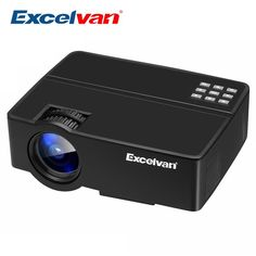Now available on our store: Excelvan E08 E09 .... Check it out here! http://merkantfy.com/products/excelvan-e08-e09-portable-lcd-projector-home-cinema-1080p-optional-android-os-bluetooth-wifi-support-ac3-led-3d-beamer?utm_campaign=social_autopilot&utm_source=pin&utm_medium=pin
