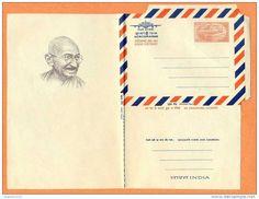 50+ Best aerogramme images | slow art, lettering, envelope art