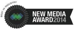 #BostInno Wins a #NewMedia Award