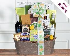 Pre order tokyo disney resort tdl easter 2017 thumper miss easter gift baskets at winecountrygiftbaskets valid 0316 to 04 negle Choice Image