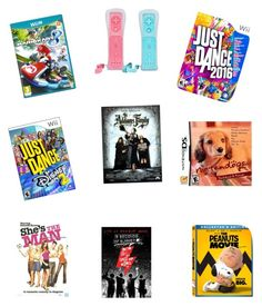 """""""Sleepover"""" by hunterhayesfan92 ❤ liked on Polyvore featuring art"""