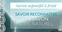 Savon saponifié à froid #savonsaponifieafroid #savonafroid #saponificationafroid Facial Tissue, Personal Care, Self Care, Personal Hygiene