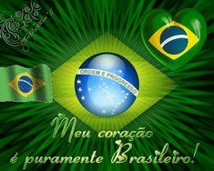 Não existe momento mais dolorido para falar do Brasil. Rever algumas interpretações deste país sui generis. É impressionante como tantas velhas reflexões permanecem atuais. O país do século passado…