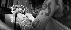 Short documentary about the italian tattoo artist Simona Ercole, a dedicated and creative person who really loves what she does. This is a personal project which gave me the chance to measure myself with my favourite genre of video. Check out my blog post for more informations: http://www.michelangelotorres.net/2015/08/21/one-day-with-a-tattoo-artist-my-first-short-documentary/  Cameras: Panasonic GH4, Panasonic LX100 Lenses: Voigtlander Nokton 25mm f0.95, Olympus Zuiko 12mm f2.0
