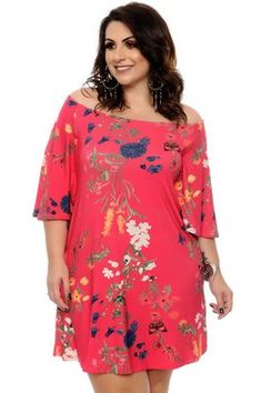 Plus Size Women S Flax Clothing Refferal: 6110375050 Plus Size Ivory Dresses, Plus Size Wedding Dresses With Sleeves, Dresses For Apple Shape, Dresses To Wear To A Wedding, Linen Dresses, Casual Plus Size Outfits, Plus Size Casual, Plus Size Womens Clothing, Plus Size Fashion
