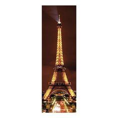 Καμβάς Π45xΥ140cm Tower, Building, Travel, Rook, Viajes, Computer Case, Buildings, Destinations, Traveling