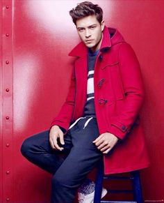 Just everything about the only perfect guy in this world- Francisco Lachowski ❤️❤️❤️ Francisco Lachowski, Fashion Models, Mens Fashion, Casual Wear For Men, Outdoor Wear, Male Poses, Hottest Models, Perfect Man, Stylish Men